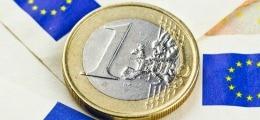 Euro-Rettungsschirm: Fitch bestätigt EFSF höchste Bonität | Nachricht | finanzen.net