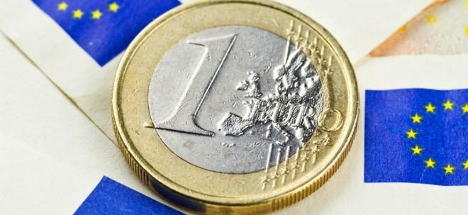 Peso & Lira im Fokus: Eurokurs gerät unter Druck | Nachricht | finanzen.net