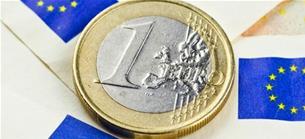 Trading Idee: Trading Idee: Euro Stoxx 50