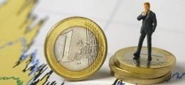 Positiver Konjunkturdaten: Euro knackt 1,33-Dollar-Marke | Nachricht | finanzen.net