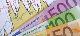 : La Bourse de Paris confirme son rebond (+0,49%) à la mi-journée