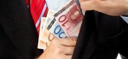 Korruptions-Index: Die korruptesten Länder - Griechenland an der EU-Spitze | Nachricht | finanzen.net