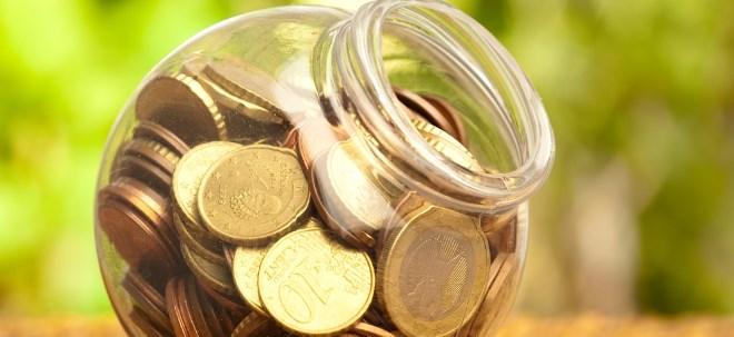 Deutsche Millionäre setzen auf Cash, Aktien und Diversifikation