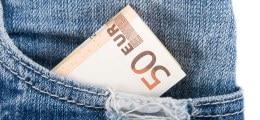 Gegenwehr: Finanztransaktionsteuer: Wirtschaft läuft Sturm gegen EU-Pläne | Nachricht | finanzen.net