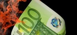Deutsche Inflation: Deutschland: Inflation geht spürbar zurück | Nachricht | finanzen.net