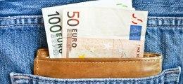 Wirtschaftsministerium: Berater gegen flächendeckenden Mindestlohn | Nachricht | finanzen.net
