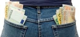 Erleichterungen für Bürger: Schäuble plant in der nächsten Legislaturperiode Steuerentlastungen | Nachricht | finanzen.net