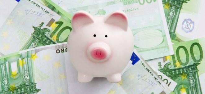 Euro am Sonntag-Service: Ratenkredite im Test: Per Klick zum Kredit | Nachricht | finanzen.net