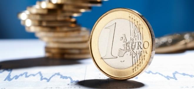 18 Britische Pfund In Euro