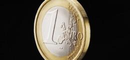 Eurokurs im Fokus: Euro nach Weidmann-Gerüchten auf Berg- und Talfahrt | Nachricht | finanzen.net
