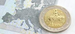 Drittes Hilfsprogramm: Griechenland soll Geld aus EU-Haushalt erhalten | Nachricht | finanzen.net