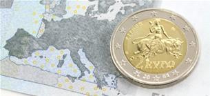 Vor Konjunkturdaten: Warum der Euro über 1,16 US-Dollar notiert - Rekordtief bei türkischer Lira