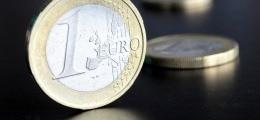 Ruhiger Handel erwartet: Eurokurs gestiegen | Nachricht | finanzen.net