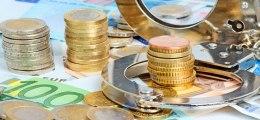 Streit um faule Wertpapiere: LBBW verklagt Deutsche Bank in USA | Nachricht | finanzen.net