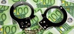 Schwarze Schafe: Geschlossene Fonds: Warnsignale für Anleger | Nachricht | finanzen.net