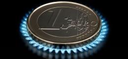 Nicht nachhaltig: Euro gibt Gewinne nach Zypern-Einigung ab   Nachricht   finanzen.net