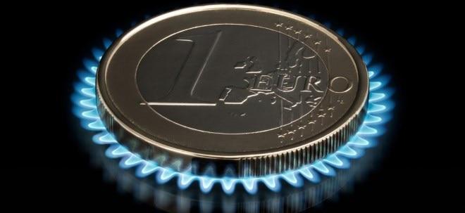 Vorsicht an den Märkten: Wieso der Euro über 1,20 US-Dollar steigt | Nachricht | finanzen.net