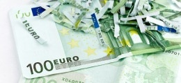 Eurokrise: Pimco-Interview: Die Eurozone ist nicht mehr die, die sie mal war | Nachricht | finanzen.net