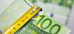 Mehr Haft für Blüten: Brüssel will härter gegen Geldfälscher vorgehen | Nachricht | finanzen.net