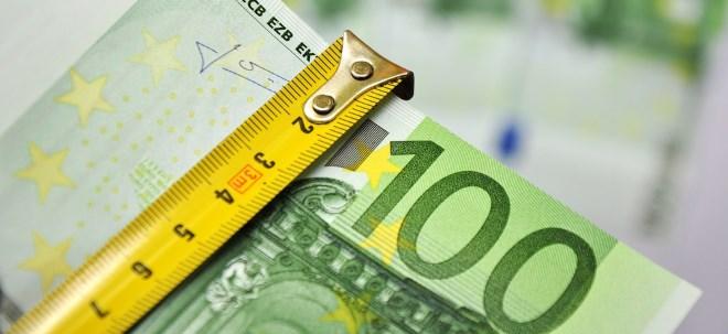 Geldpolitik: Commerzbank-Experte: Ex-EZB-Präsident Draghi beeinflusst Inflation in der Eurozone weiterhin   Nachricht   finanzen.net