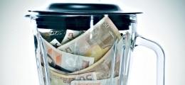 Euro am Sonntag-Titel: Eurokrise: Jetzt geht's ans Eingelegte | Nachricht | finanzen.net