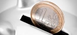 Keine fundamentalen Impulse: Euro leicht im Minus   Nachricht   finanzen.net