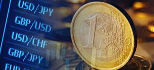 W�hrungsgewinner: Schwacher Euro - starke Gesch�fte: Zehn Gewinner-Aktien