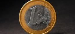Ausblick bleibt negativ: Euro-Rettungsschirm verliert Top-Rating bei Moody's | Nachricht | finanzen.net