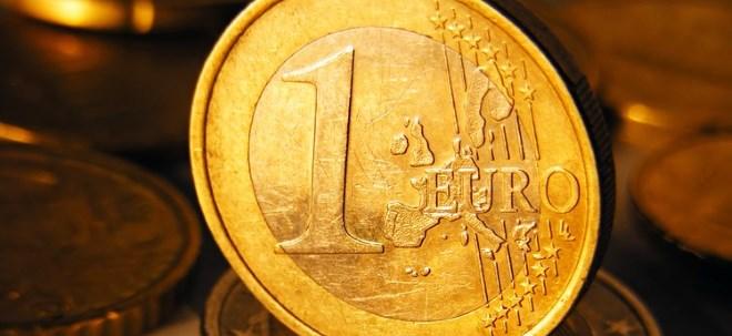 Corona-Krise: Darum verliert der Euro seinen Rückenwind | Nachricht | finanzen.net