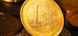 Ruhiger Wochenausklang: Devisen: Euro kann Vortagsgewinne nicht halten | Nachricht | finanzen.net