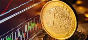 Vor Konjunkturdaten: Wieso der Euro unter 1,18 US-Dollar fällt