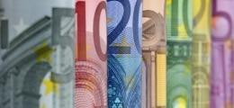Unterbewertete Aktie: KPS AG:Immer mehr Großaufträge | Nachricht | finanzen.net