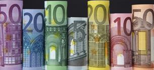 US-Daten erwartet: Darum hält sich der Euro bei 1,16 US-Dollar