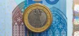 Euro vs. Dollar: Eurokurs fällt unter Marke von 1,36 US-Dollar   Nachricht   finanzen.net