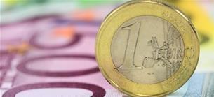 Impulsarmer Wochenstart: Darum gibt der Eurokurs etwas nach