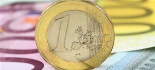 Gewinner am Devisenmarkt: Eurokurs setzt Stabilisierung fort und steigt über 1,09 US-Dollar