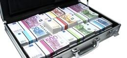 Unterbewertete Aktie: Telegate: Viel Geld für Aktionäre | Nachricht | finanzen.net