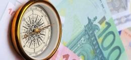 Vor Griechen-Sondertreffen: Devisen: Euro etwas schwächer vor Athen-Beratungen | Nachricht | finanzen.net