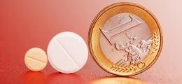 Krankenversicherung: Schuldenfalle für säumige Kassenbeitrag-Zahler soll entschärft werden | Nachricht | finanzen.net