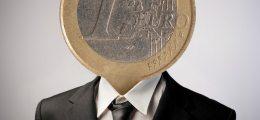 Überbezahlte Manager: Umfrage: Mehrheit der Deutschen für Deckelung von Managergehältern | Nachricht | finanzen.net