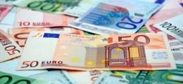 Mehr Sicherheit für Geld: Mini-Facelift für die Euro-Scheine | Nachricht | finanzen.net