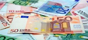 Corona-Krise im Fokus: Darum fällt der Eurokurs unter 1,09 US-Dollar