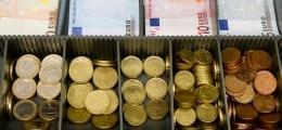 Kleinstmünzen in Diskussion: Bundesbank: Kaum höhere Inflation bei Verzicht auf 1- und 2-Cent-Münzen | Nachricht | finanzen.net