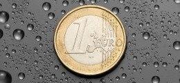 Zypern und ifo im Fokus: Euro kaum verändert | Nachricht | finanzen.net