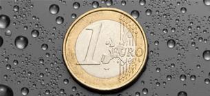 Rohstoffwährungen im Fokus: Darum hält sich der Euro weiter bei 1,10 US-Dollar