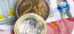 Euro am Sonntag-Titel: Geldanlage in der Eurokrise: Angriff auf Ihr Erspartes | Nachricht | finanzen.net