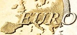 US-Arbeitsmarkt im Fokus: Euro hält sich über 1,29 Dollar | Nachricht | finanzen.net