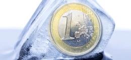Atempause vor Wochenende: Eurokurs kaum verändert | Nachricht | finanzen.net