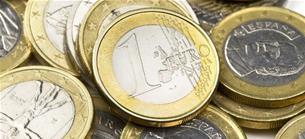 US-Konjunkturpaket im Fokus: Darum steigt der Euro über 1,18 US-Dollar