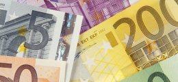 Konjunkturtdaten helfen: Euro markiert neues Monatshoch | Nachricht | finanzen.net